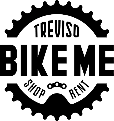 Bike Me Experience