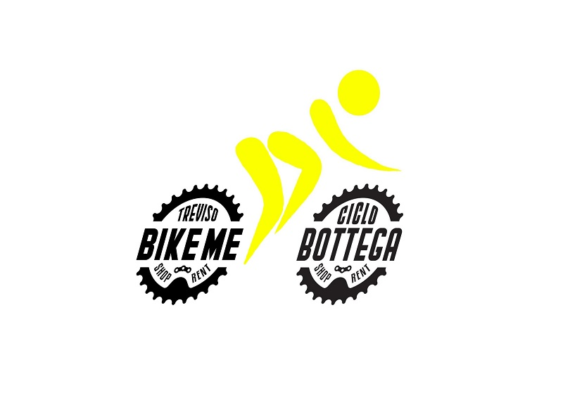 Bike Me Experience Ride #1