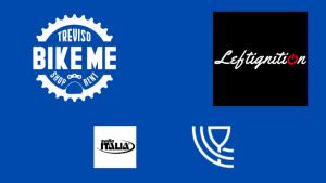 Bike Me Experience sabato 26 settembre 2020 sarà presente al Leftignition 6th edition